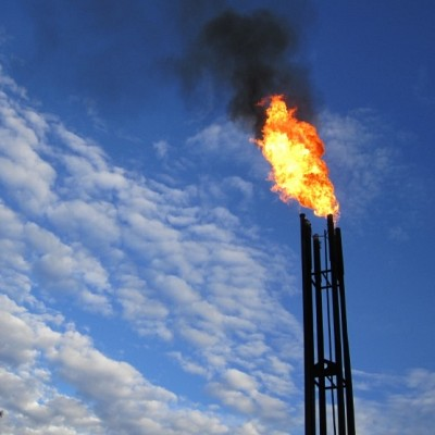 New BLM Rule To Curb Natural Gas Waste